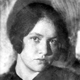 Милорадович Людмила Ивановна