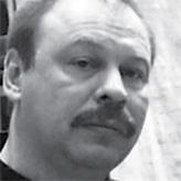 Модоров Олег Николаевич