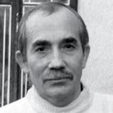 Мунжиу Михаил Германович