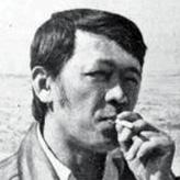 Ни Виктор Трофимович
