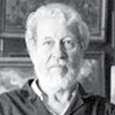 Орлов Игорь Михайлович