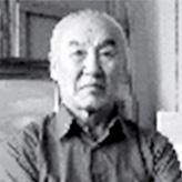 Осипов Афанасий Николаевич