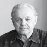 Осовитный Юрий Григорьевич