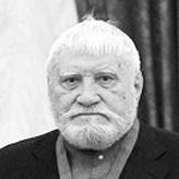 Оссовский Пётр Павлович