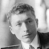 Пахомов Алексей Фёдорович