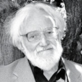 Павлов Олег Борисович