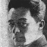Павлов Семен Андреевич