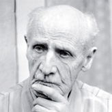 Павловский Серафим Александрович