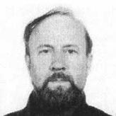 Петров Юрий Валерьевич
