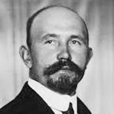 Петровичев Пётр Иванович
