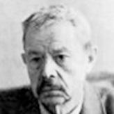 Подколзин Александр Александрович