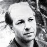 Поляков Валентин Иванович