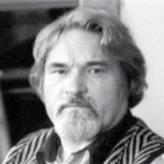 Попков Валентин Алексеевич