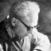 Постель Александр Борисович