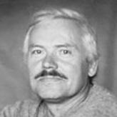 Пьянов Олег Алексеевич