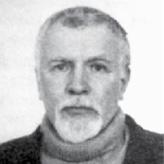 Пятков Виктор Иванович