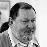 Репин Сергей Николаевич