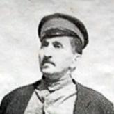 Решин Евсей Исаакович