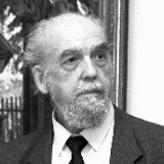 Родионов Валерий Васильевич