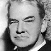 Романович Сергей Михайлович