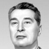 Ромас Яков Дорофеевич