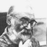 Рубанов Иосиф Михайлович (Менделевич)