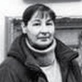 Рубанова Елена Иосифовна