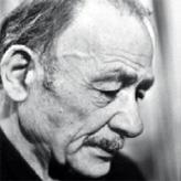 Рудаков Михаил Захарович