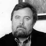 Рузин Владимир Иванович