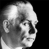 Ряузов Борис Яковлевич