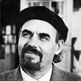 Семенов Михаил Иванович