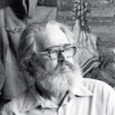 Семенюк Юрий Иванович