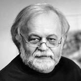 Шубин Александр Павлович