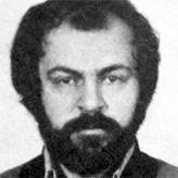 Шубов Владимир Моисеевич