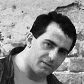 Шыхалиев Рахман Набиевич