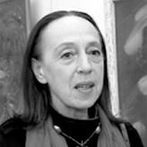 Смирнягина Нелли Петровна