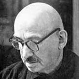 Соколов Илья Алексеевич