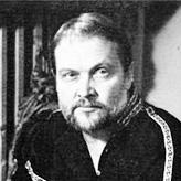 Соколов Вадим Петрович