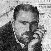 Сологуб Леонид Романович