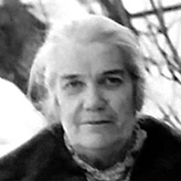Сорокина Наталья Тихоновна