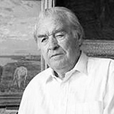 Судаков Павел Федорович