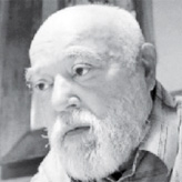 Сысолятин Георгий Андреевич