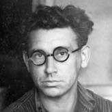 Темплин Виктор Леонидович
