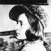 Тимошенко Лидия Яковлевна