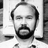 Тукачев Леонид Лаврентьевич