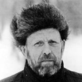 Тюленев Виталий Иванович