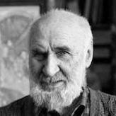 Тутунов Андрей Андреевич