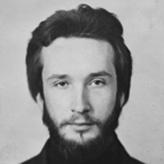 Тутунов Михаил Андреевич