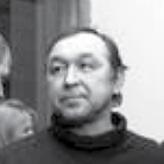 Тыркин Олег Константинович