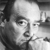 Ушин Андрей Алексеевич